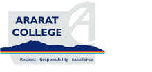 Ararat College Careers - Home