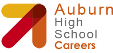 Auburn High School Careers - Home
