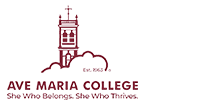 Ave Maria College Careers - Home