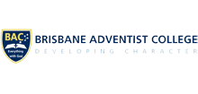 Brisbane Adventist College Careers - Home