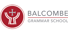 Balcombe Grammar School Careers - Home
