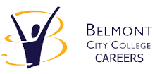 Belmont City College Careers - Home