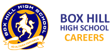Box Hill High School Careers - Home