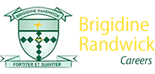 Brigidine College Randwick Careers - Home