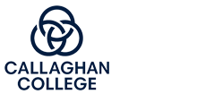 Callaghan College Careers - Home
