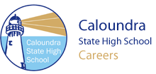 Caloundra State High School Careers - Home