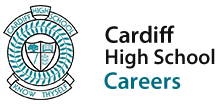 Cardiff High School - Home