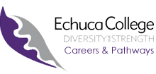 Echuca College Careers & Pathways - Home