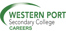 Western Port Secondary College Careers - Home