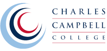 Charles Campbell College Careers - Home