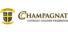 Champagnat Catholic College Pagewood Careers - Home