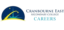 Cranbourne East Secondary College Careers - Home