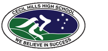 Cecil Hills High School Careers - Home