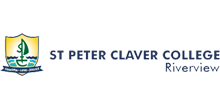 St Peter Claver College Pathways/Careers - Home
