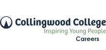 Collingwood College Careers - Home