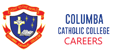 Columba Catholic College Careers - Home