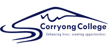 Corryong College Careers - Home