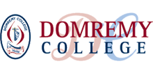 Domremy College Careers - Home