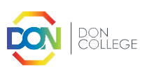 Don College Careers - Home