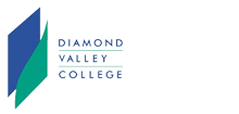 Diamond Valley College Careers - Home