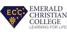 Emerald Christian College Careers - Home