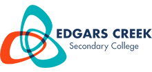 Edgars Creek Secondary College Careers - Home
