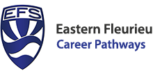 Eastern Fleurieu 7-12 Careers - Home