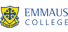 Emmaus College Careers - Home