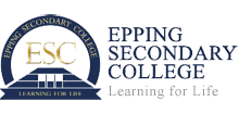 Epping Secondary College Careers - Home