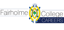 Fairholme College Careers - Home
