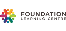 Foundation Learning Centre Careers - Home