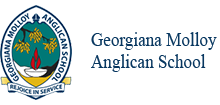 Georgiana Molloy Anglican School Careers - Home