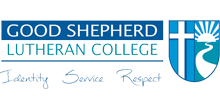 Good Shepherd Lutheran College Careers - Home