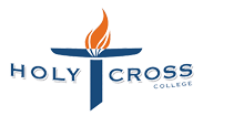 Holy Cross College Careers - Home