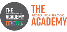 Hester Hornbrook Academy Careers - Home