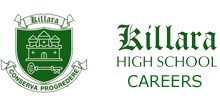 Killara High School Careers - Home
