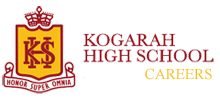Kogarah High School Careers - Home