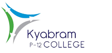Kyabram P-12 College Careers - Home