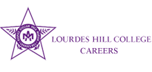 Lourdes Hill College Careers - Home