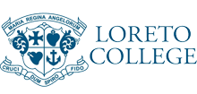 Loreto College Careers - Home