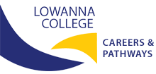 Lowanna College Careers - Home