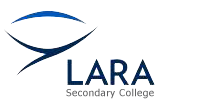 Lara Secondary College Careers - Home