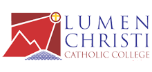 Lumen Christi Catholic College Careers - Home