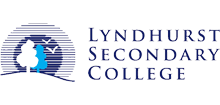 Lyndhurst Secondary College Careers - Home