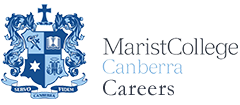 Marist College Canberra Careers - Home