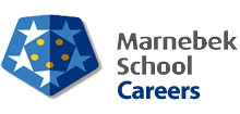 Marnebek School Careers - Home