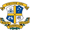 Marist College Ashgrove Careers - Home
