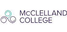 McClelland College Careers - Home