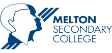 Melton Secondary College Careers - Home
