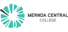 Mernda Central College Careers - Home